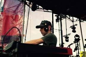 Movement Detroit 2016 - LifeMusicFun - Olivia Fernandez - DSCF2175