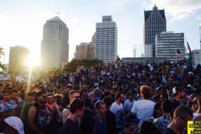 Movement Detroit 2016 - LifeMusicFun - Olivia Fernandez - DSCF2178