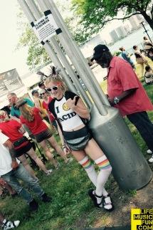 Movement Detroit 2016 - LifeMusicFun - Olivia Fernandez - DSCF9344