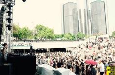 Movement Detroit 2016 - LifeMusicFun - Olivia Fernandez - DSCF9363