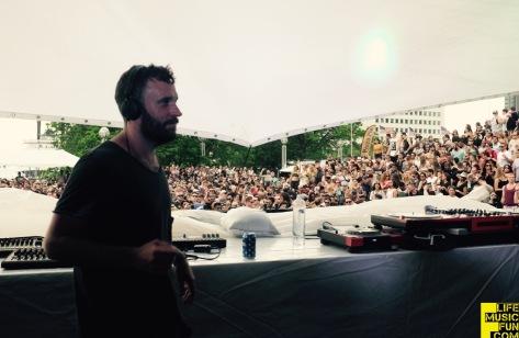 Movement Detroit 2016 - LifeMusicFun - Olivia Fernandez - DSCF9379