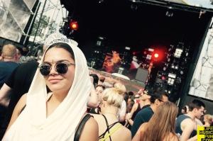 Movement Detroit 2016 - LifeMusicFun - Olivia Fernandez - DSCF9387