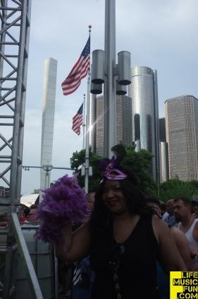 Movement Detroit 2016 - LifeMusicFun - Olivia Fernandez - DSCF9419