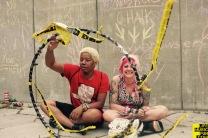 Movement Detroit 2016 - LifeMusicFun - Olivia Fernandez - DSCF9421