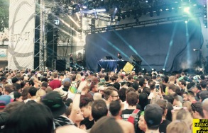 Movement Detroit 2016 - LifeMusicFun - Olivia Fernandez - DSCF9430