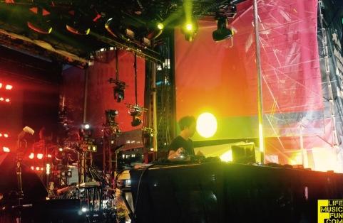 Movement Detroit 2016 - LifeMusicFun - Olivia Fernandez - DSCF9440