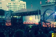 Movement Detroit 2016 - LifeMusicFun - Olivia Fernandez - DSCF9455