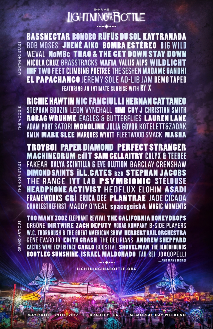 lightning-in-a-bottle-lib-2017-lineup