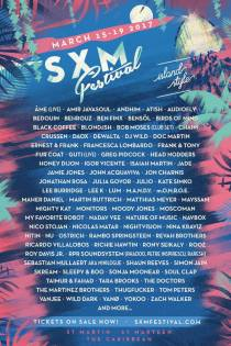 sxm-festival-2017-lineup-st-martin-march-15-19