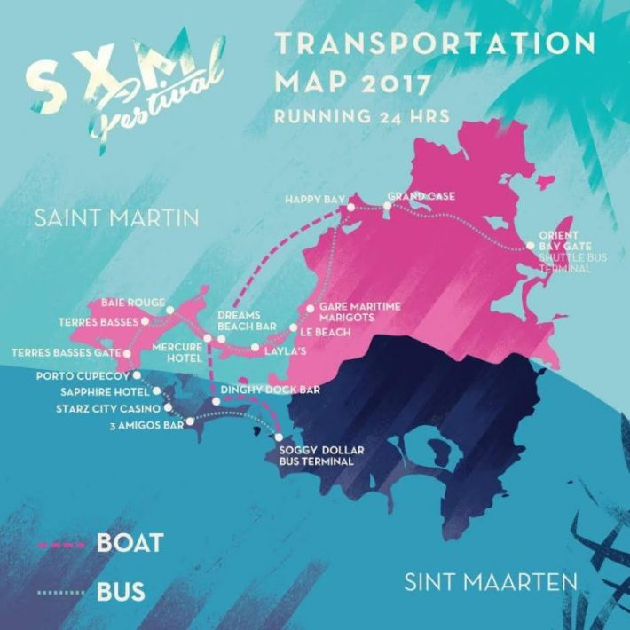 sxm-festival-24-hour-shuttle-map